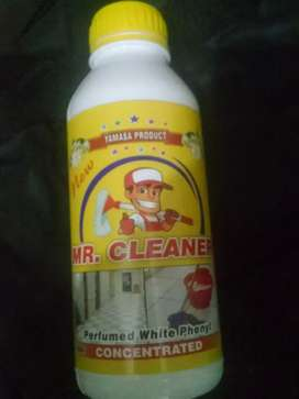 Home cleaning products on whole sale rate