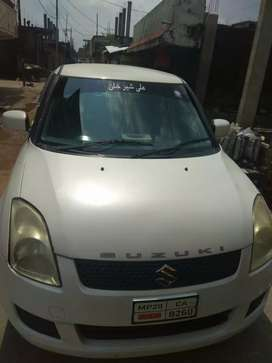 Maruti Suzuki swift  LDI very good condition