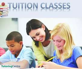 ONLINE AND OFFLINE BATCHES STARTS FOR CLASS 9,10,11,12