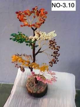 Stone tree (pather ke jhad)