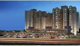 2bhk flats for sale near vatika city new gurgaon