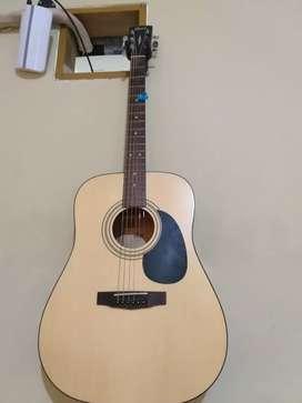 Gitar cort original
