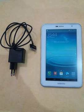 """Samsung Tab 2 P3100 3G layar 7"""""""
