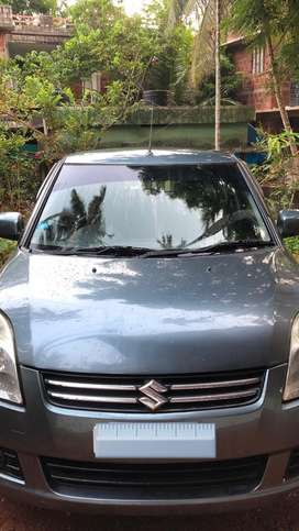 Maruti Suzuki Swift 2005 Petrol Well Maintained
