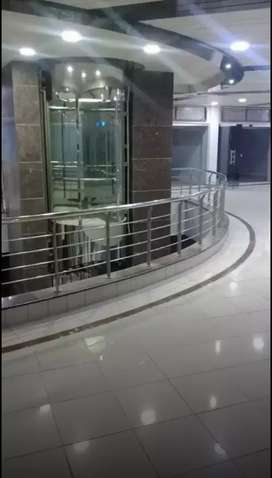 0333,5233555,Offices Softwear House Space Available