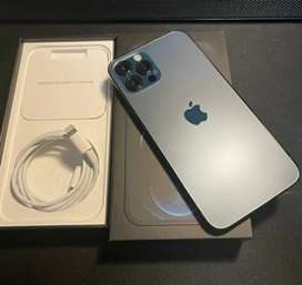 Iphone new stock Available Now  With bill box Just CALL ME NOW