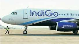 Urgent hiring for ground staff airline company
