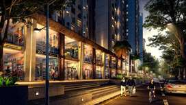 BOOK YOUR FLAT IN TALLEST TOWER AT NAIGAON, BOOK BEFORE  PRICE RAISE
