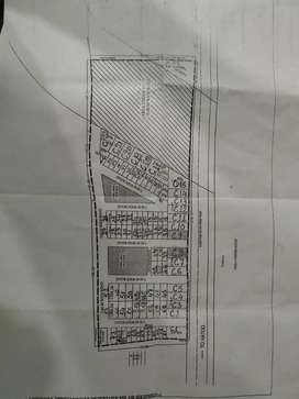 This is a new project at arvindo location and low cost