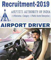Hiring-For-fresher & Experience Candidates For Airport