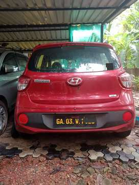 For rent  Rent a car Monthly