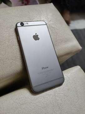 I phone 6 on sale