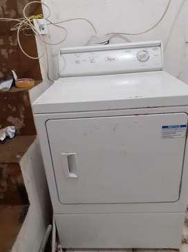 "Mesin Pengering Dryer Merk ""Unimac"""
