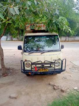 Tata ace avilable for sale