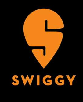 SWIGGY, (FREE JOINING) DELIVERY PARTNER,  WEEKLY  PAYMENT