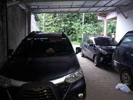 Melayani rental mobil buat perusahaan
