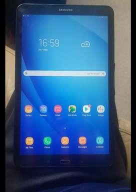 Dijual Cepat Samsung Tab A6
