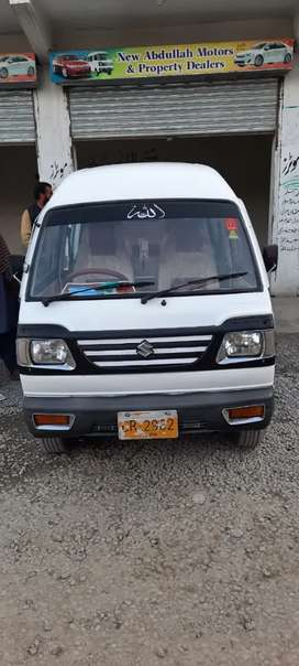Aim installed, sound system, petrol CNG Good condition alloy Rim