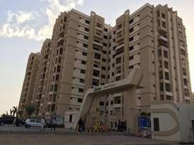 2 Bed DD for Sale (Saima Jinnah Avenue) - Opposite Askari-5