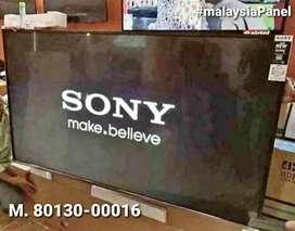 "40"" smart 4k led TV android sale"
