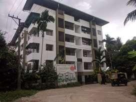 2bhk flat in udyavara gudde angadi