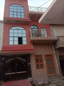 This house is in 150 ver ghaz.