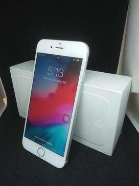 IPHONE 6-32GB[DIWALI OFFER X-64GB 38,000]