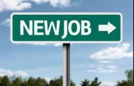 Hiring fresher & experienced candidates in Hero Motors India L.t.d