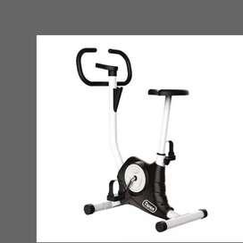 sepeda statis mini bike FG 374 alat fitnes