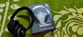 HeadPhone..