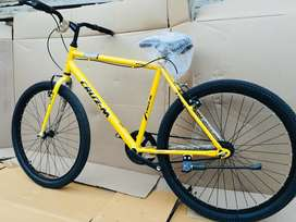 Fitness cycle best ever price
