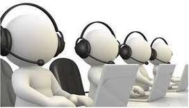 Bulk Opening for Calling process- *Need Bpo Executives in Mumbai*