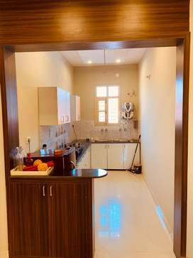 3 Bhk 32.80 Lac in Sector 127 Mohali