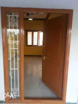 2BHK House for rent in First floor in Palakkad Main road