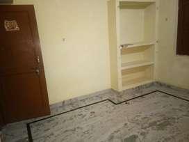 2 room set is available near central hospital, kusumkhera,  haldwani
