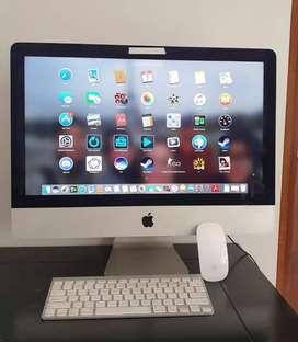 DIBELI HARGA Oke MacBook air Pro Retina dijemput Sejabodetabek