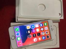 iphone 6s 64gb fullset
