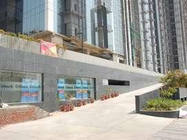 retail shops  noida expressway