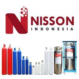 Regional Sales Executive (Surabaya)