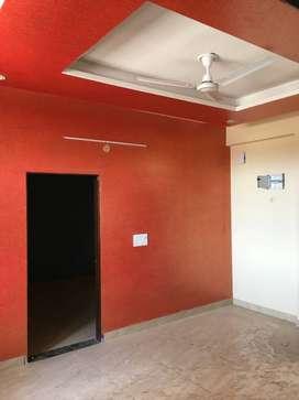 2BHK JDA app 85% loanable ready shift semi furnished flat gandhi pathW