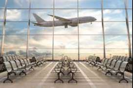 IndiGo Airlines Pvt ltd ,  APPLY NOW for All kind of Aviation Jobs,. A