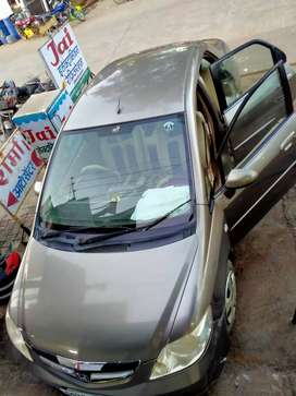 I want to sell my car honda city zx  very nice condition