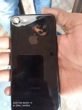 I want to sell. This phone