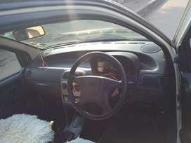 AC full chill and 1st hand driven vehicle very good condition