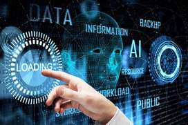 Machine Learning Trainees Required
