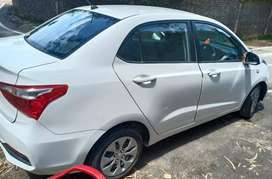 New condition car for sell