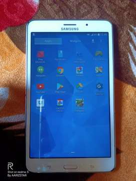 Tablet 3g best condition