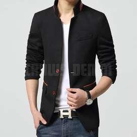 Blazer style korean