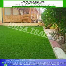 astro turf artificial grass best for lawns