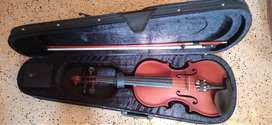 Violin to sell
